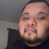 Tony from Pleasant Hill | Man | 27 years old | Sagittarius
