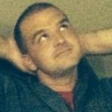 Jeffers from Key Largo | Man | 39 years old | Scorpio
