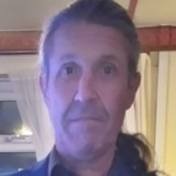 Ipswichbobbymi from Gloucester | Man | 57 years old | Pisces