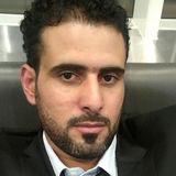 Ali from Abu Dhabi | Man | 37 years old | Capricorn