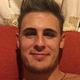 Aitor from Malaga | Man | 27 years old | Leo