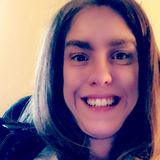 Erin from Portland | Woman | 33 years old | Sagittarius