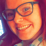 Paige from Fort Atkinson | Woman | 21 years old | Virgo