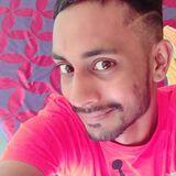 Manna from Mecca | Man | 25 years old | Sagittarius