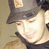Peluchin from Bryan | Man | 24 years old | Capricorn
