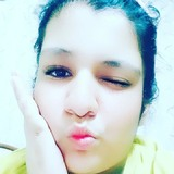 Navya from Jaipur   Woman   18 years old   Capricorn