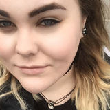 Zombiegoddess from Victoria | Woman | 24 years old | Cancer