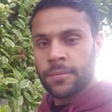 Shaiob from Paris   Man   21 years old   Leo