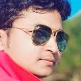 Rahul from Mangaldai | Man | 27 years old | Libra
