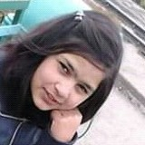 Sanjida from Darjiling | Woman | 21 years old | Leo