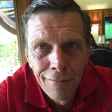 Dmcphaig from Saskatoon   Man   55 years old   Taurus