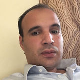 Mohamed from Fujairah | Man | 38 years old | Virgo