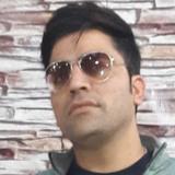 Loveguruu from Kaithal | Man | 31 years old | Sagittarius