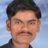 Suraj from Sangli | Man | 28 years old | Libra
