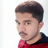 Kishanrathod from Keshod | Man | 23 years old | Virgo