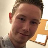 Andy from Farnborough | Man | 25 years old | Aquarius