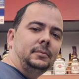 Diavo from Clacton-on-Sea   Man   33 years old   Aries