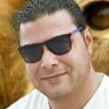 Jeddah gay dating sito DL incontri gay