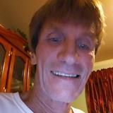 Sammy from Waldo | Man | 61 years old | Sagittarius