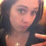Lilith from Masterton | Woman | 30 years old | Sagittarius