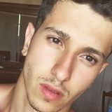 Abdouz from Bremen | Man | 24 years old | Leo