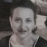 Mariaa from Palma | Woman | 49 years old | Scorpio