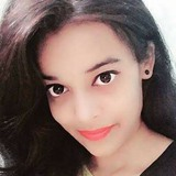 Khushi from Kanpur | Woman | 20 years old | Pisces