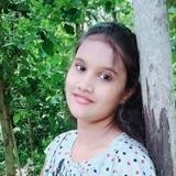 Disha from Bhubaneshwar | Woman | 21 years old | Aquarius