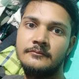 Ali from Murshidabad   Man   23 years old   Scorpio