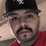 Ramirezadan1Ul from San Bernardino | Man | 27 years old | Aquarius