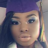 Monay from Milwaukee   Woman   22 years old   Capricorn