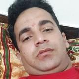 Pankaj from Shimla | Man | 29 years old | Sagittarius