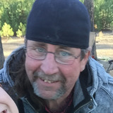 Bigc from Bend | Man | 61 years old | Capricorn