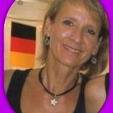 Tina from Einhausen | Woman | 55 years old | Capricorn