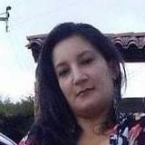 Cosita from Montebello   Woman   37 years old   Gemini