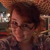 Rae from Bellflower   Woman   27 years old   Virgo