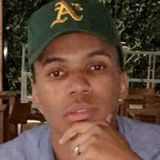 Khozey from Castro Valley | Man | 35 years old | Gemini