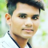 Rahul from Durg | Man | 27 years old | Gemini