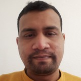 Mizan11Ph from Irun   Man   37 years old   Capricorn