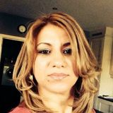 Vanne from Las Palmas de Gran Canaria | Woman | 38 years old | Taurus