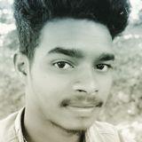 Prince from Giridih | Man | 20 years old | Leo