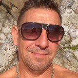 Mike from Cardiff | Man | 54 years old | Cancer