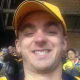 Buckelboyisfav from Shelbyville | Man | 34 years old | Scorpio