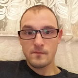 Ecik from Blacon | Man | 34 years old | Sagittarius