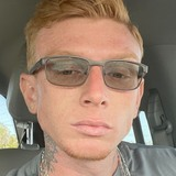 Jeremymcgowasl from Naples   Man   27 years old   Pisces
