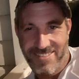 Kazihlman from Longview | Man | 41 years old | Taurus