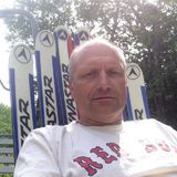 Skieverydayvt from Warren | Man | 51 years old | Taurus