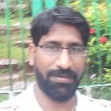 Siva from Gudivada   Man   35 years old   Sagittarius