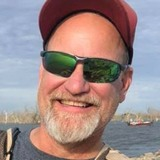 Jschramm05G from Omaha | Man | 53 years old | Cancer