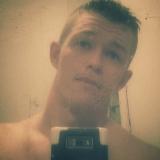 Jason from Beaver | Man | 33 years old | Scorpio
